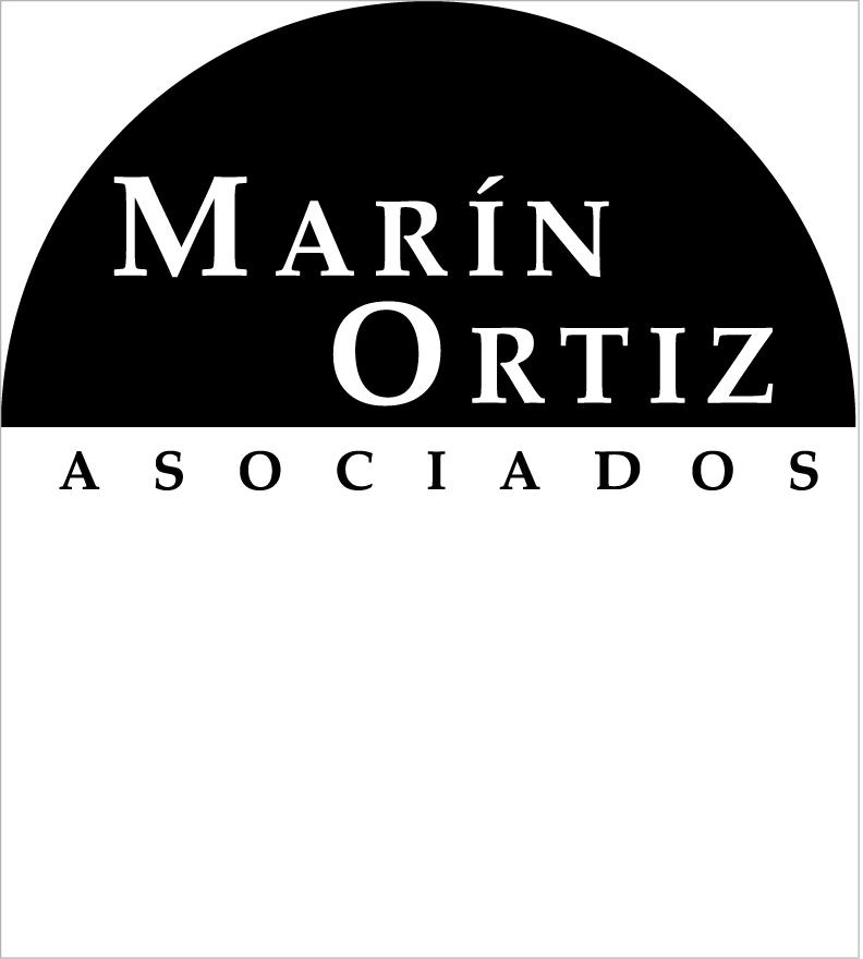 Avatar - MARIN ORTIZ ABOGADOS