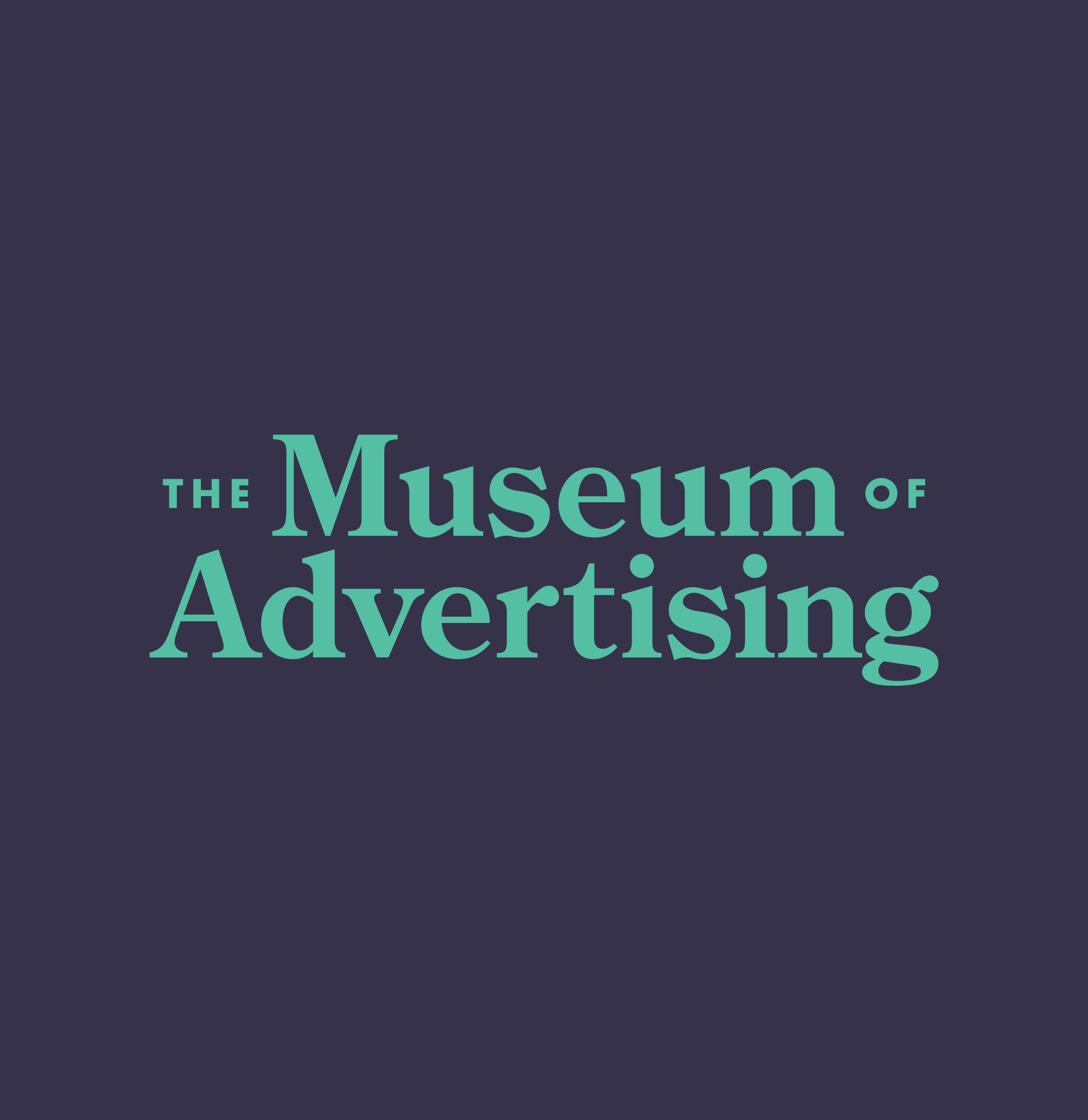 Avatar - The Museum of Advertising