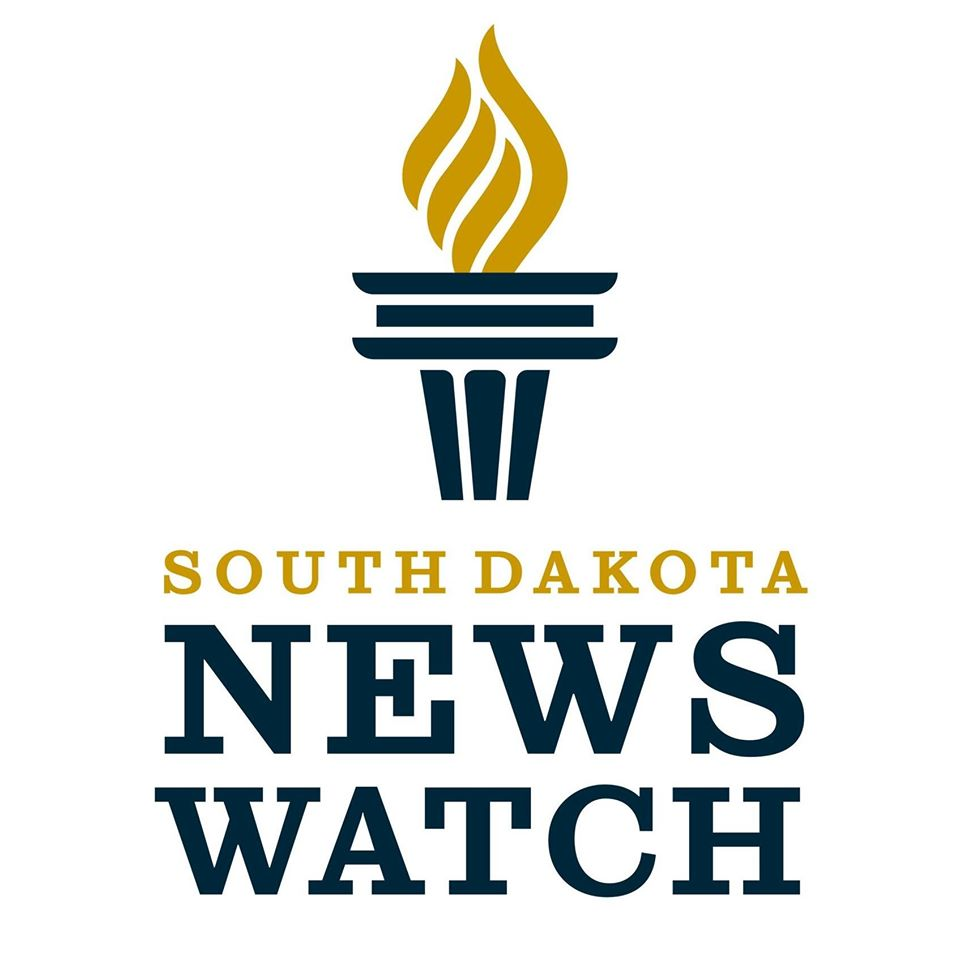 Avatar - South Dakota News Watch