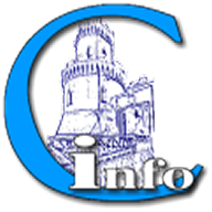Avatar - Corigliano Informa