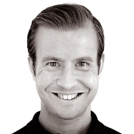 Avatar - Jens Karlsson