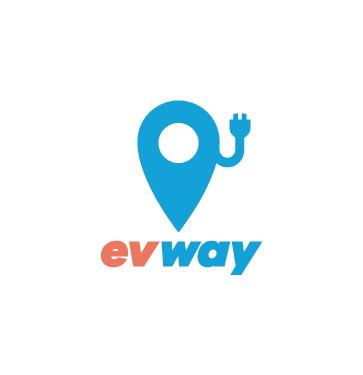 Avatar - evway.net