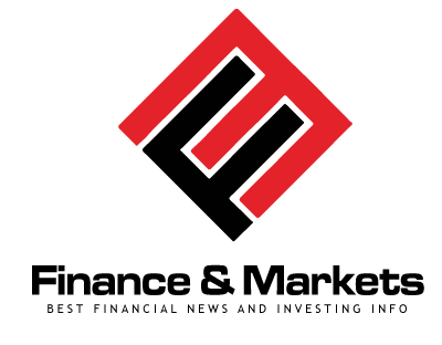 Finance and Markets - cover