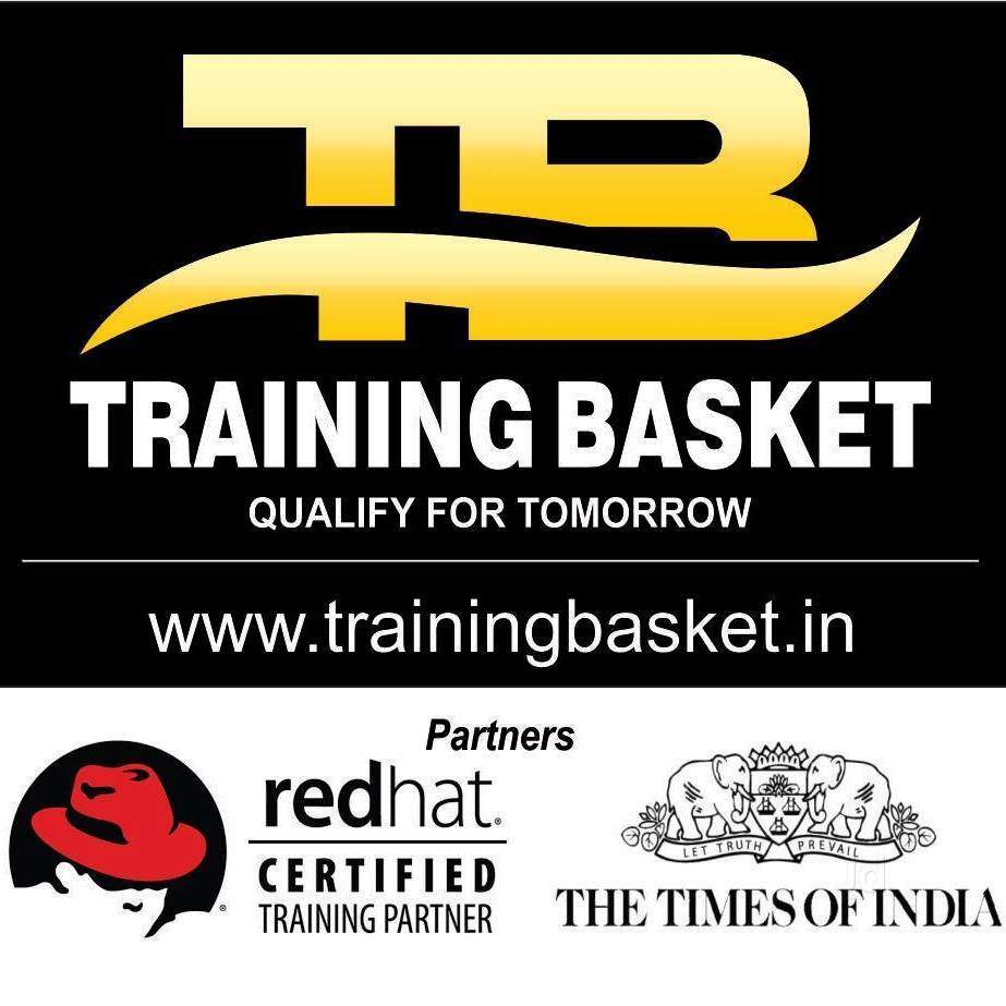 Avatar - Training Basket