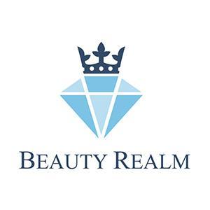 Avatar - Beauty Realm