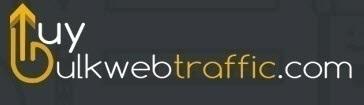 Avatar - buybulkwebtraffic