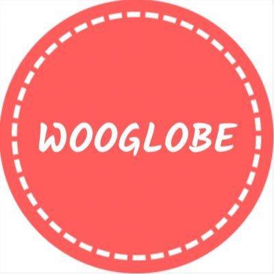 Avatar - WooGlobe