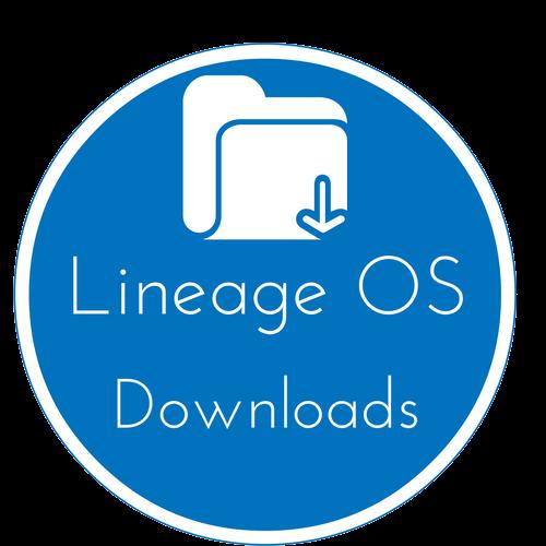 Avatar - Lineage OS Team