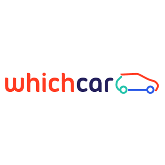 Avatar - WhichCar.com.au