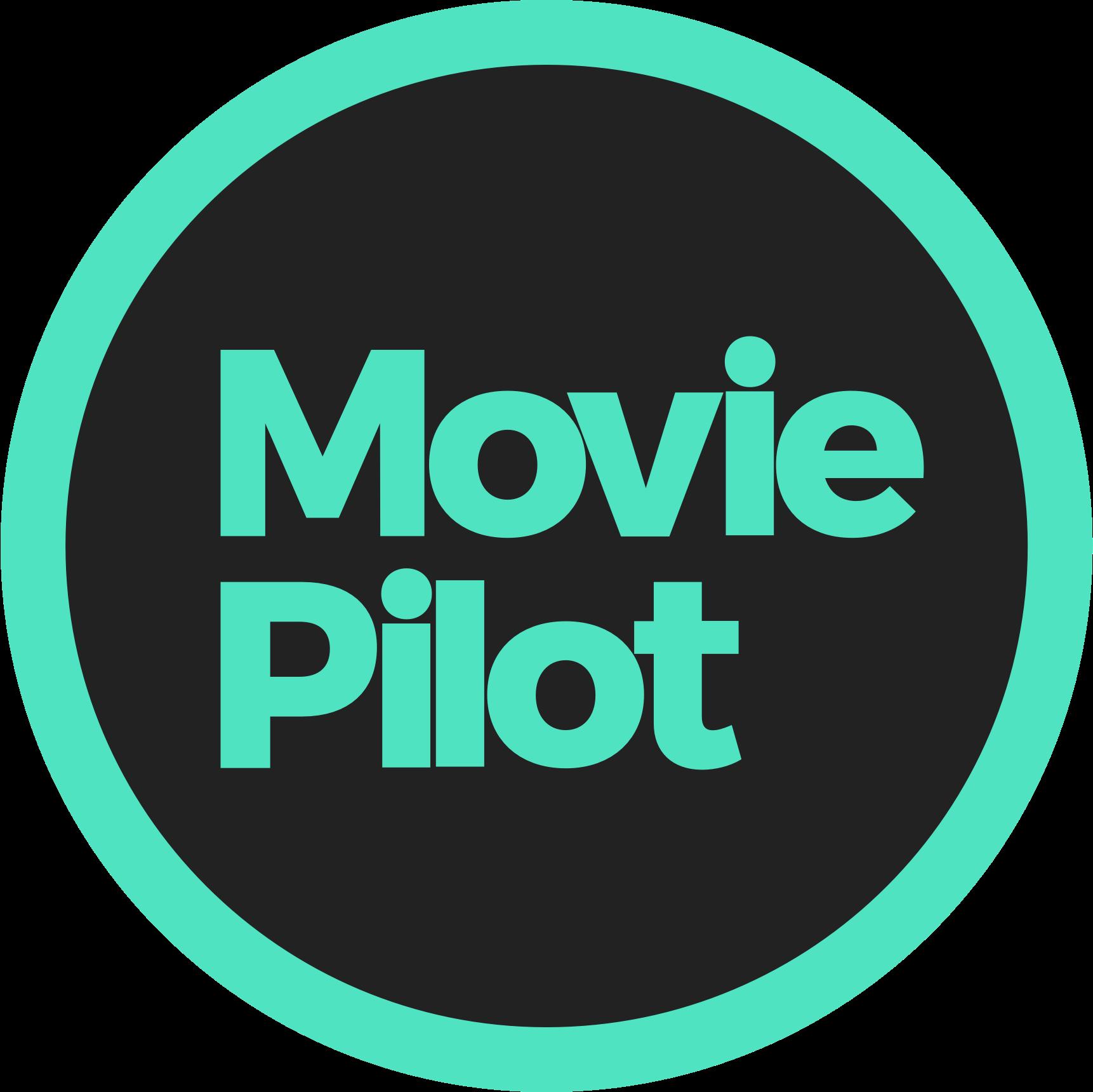 Avatar - Movie Pilot