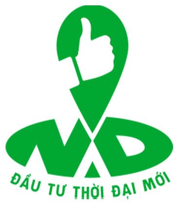Avatar - Dat nen Dong Nai