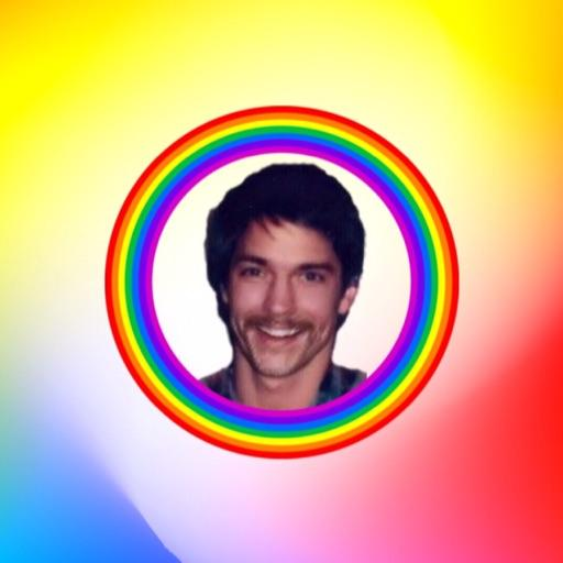 GayNewsNet - cover