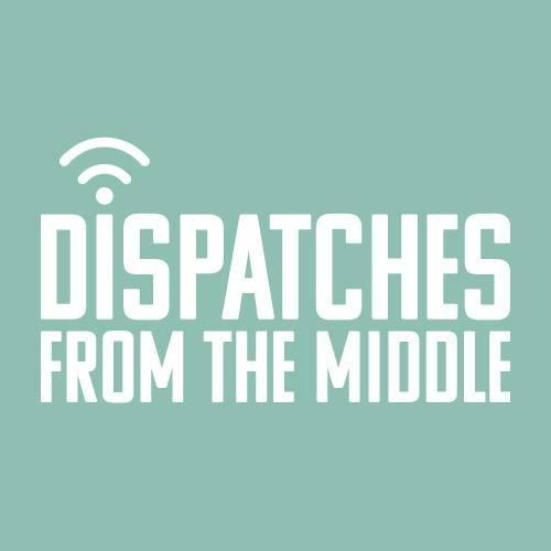 Avatar - DispatchesFromTheMiddle