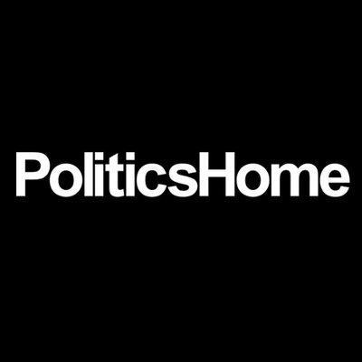 Avatar - PoliticsHome
