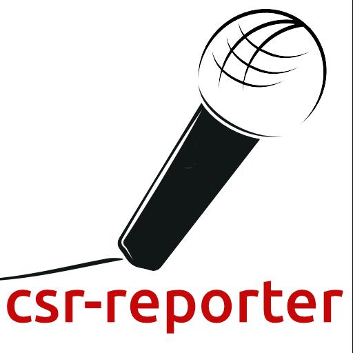 Avatar - csr-reporter