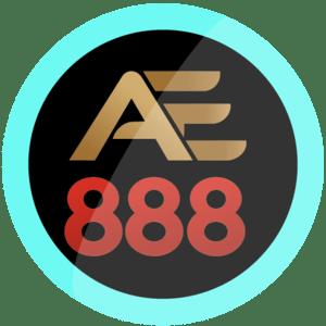 Avatar - ae888 venus casino