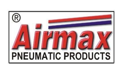 Avatar - airmaxpneumatic