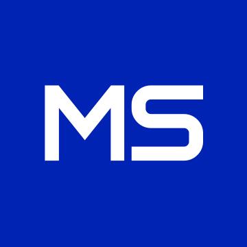 Avatar - Metizsoft Solutions