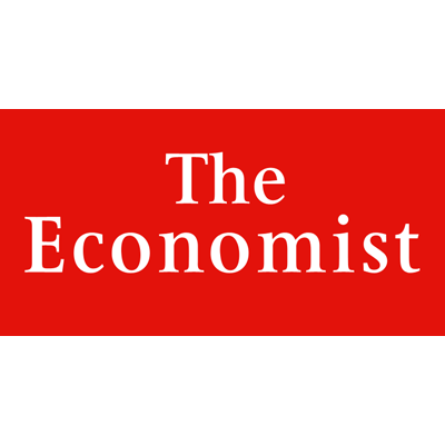 Avatar - The Economist