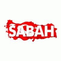 Avatar - Sabah