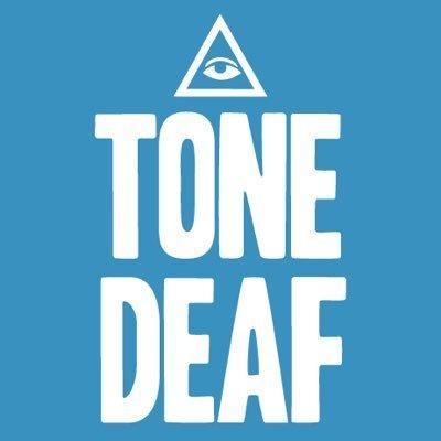 Avatar - Tone Deaf