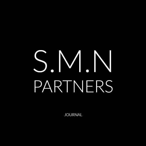 Avatar - SMN PARTNERS