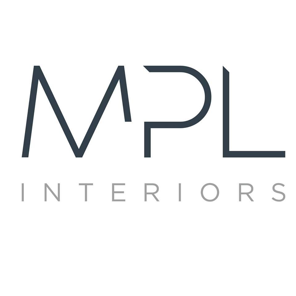Avatar - MPL Interiors