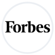 Avatar - Forbes Russia