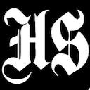 Avatar - The Herald-Sun