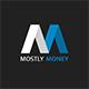 Avatar - MostlyMoney