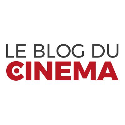 Avatar - Le Blog Du Cinéma