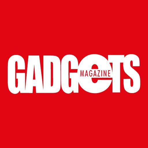 Avatar - Gadgets Magazine