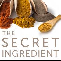 Avatar - The Secret Ingredient