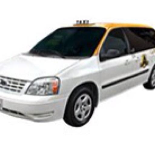 Avatar - Ridgefield Taxi Car Service