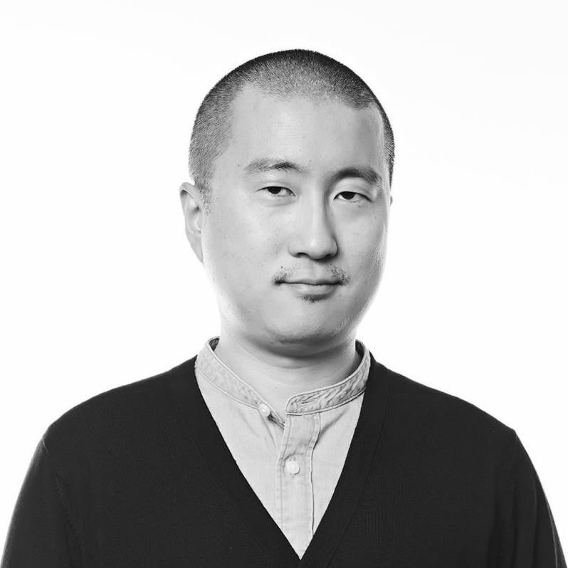 Avatar - Jae W. LEE