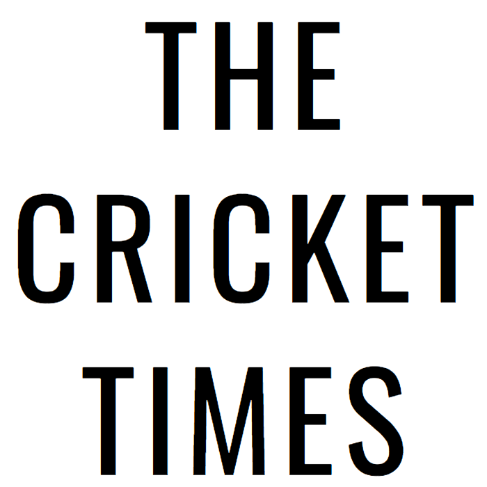 Avatar - The Cricket Times