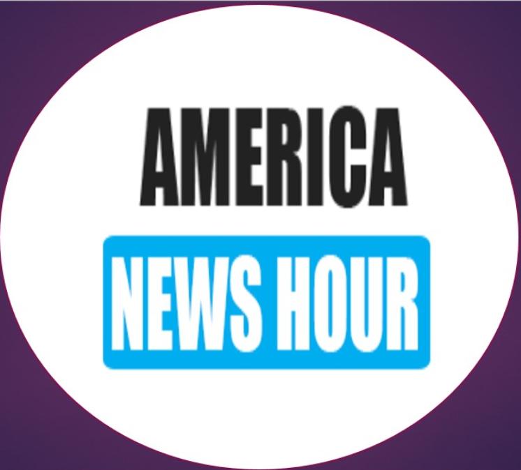 Avatar - America News Hour