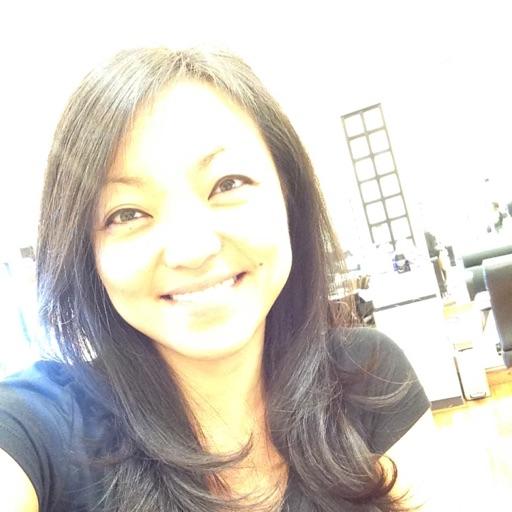 Avatar - Liz Cho