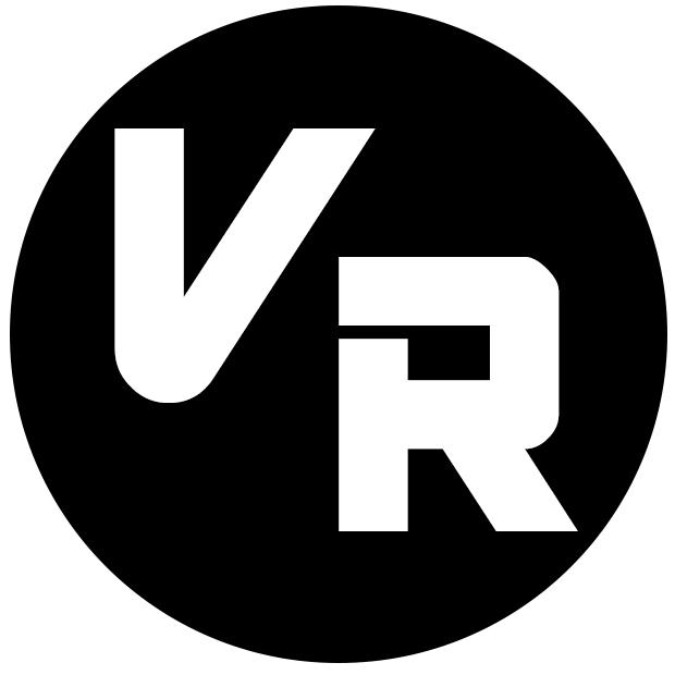 Avatar - VR Circle