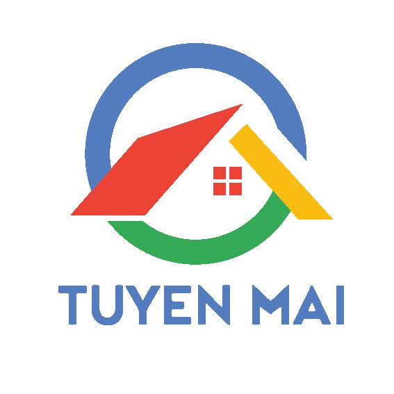 Avatar - Tuyen Mai