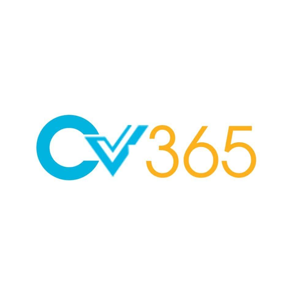 Avatar - CV xin việc 365