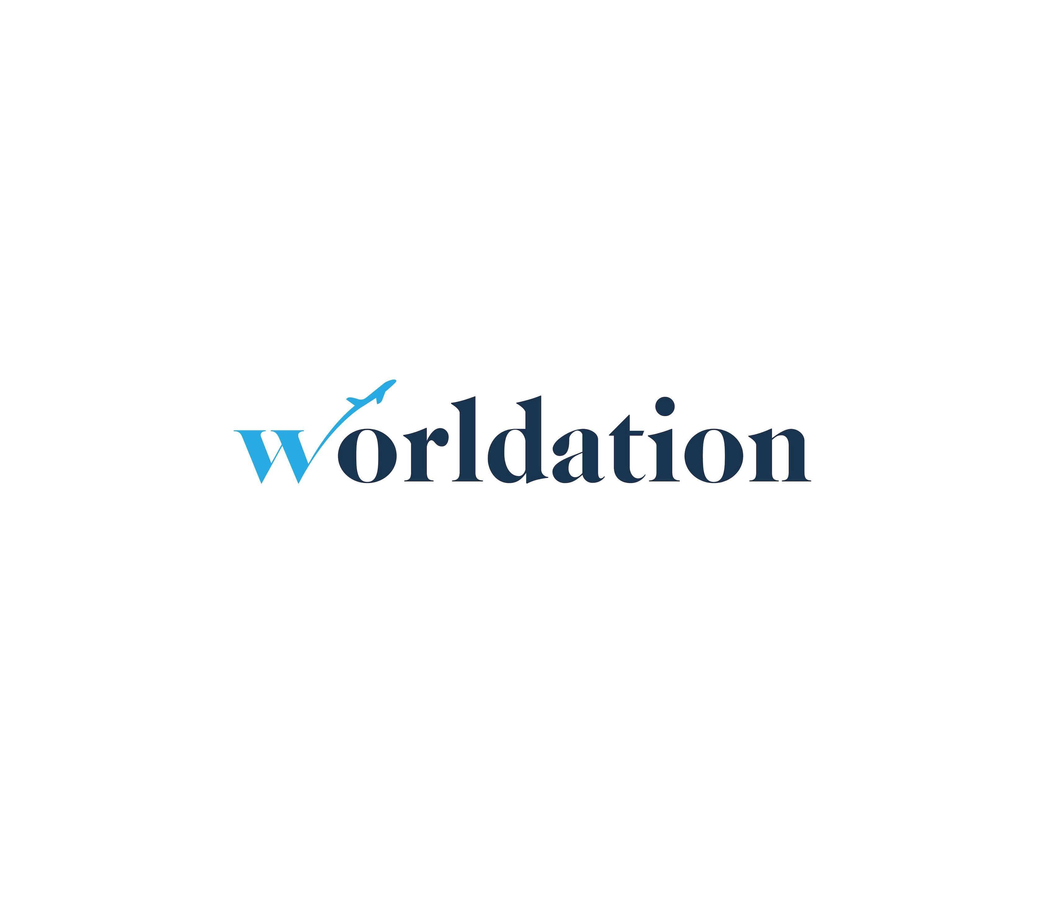 Avatar - Worldation.com