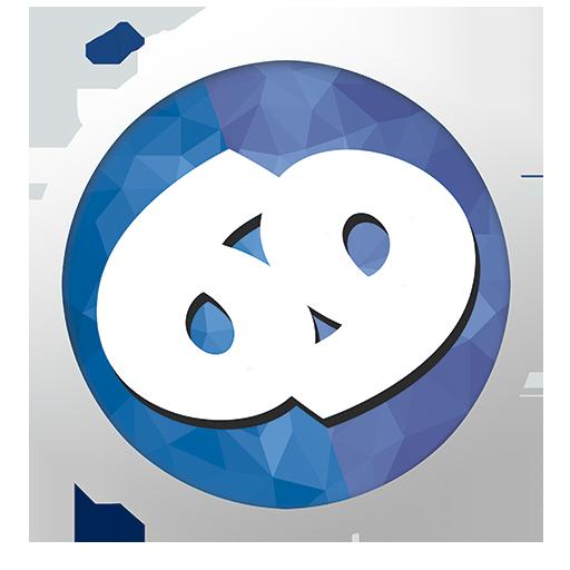 Avatar - ZONA69