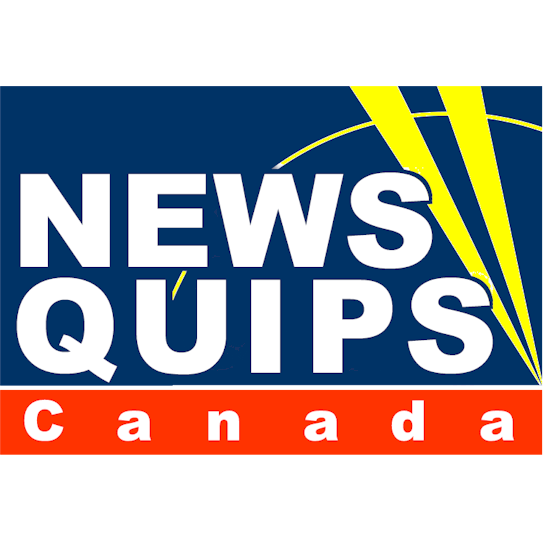 Avatar - Newsquips.ca
