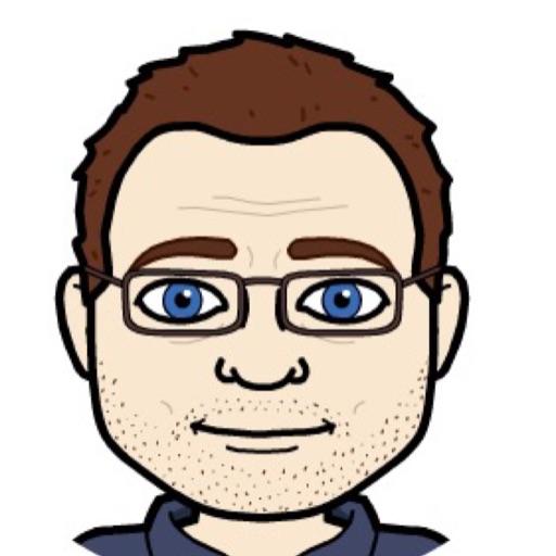 Avatar - Kevin Ahearn