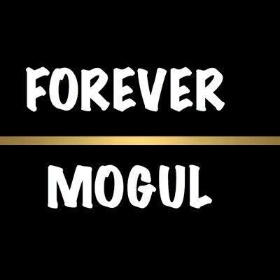 Avatar - Forever Mogul