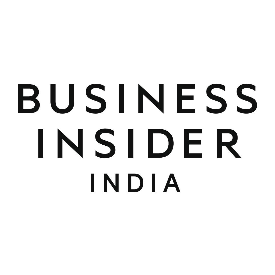 Avatar - Business Insider India