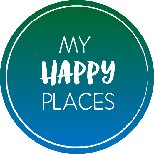 Avatar - My Happy Places