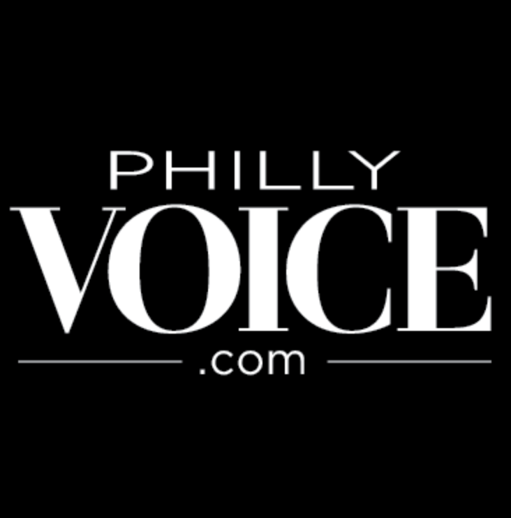 PhillyVoice - cover