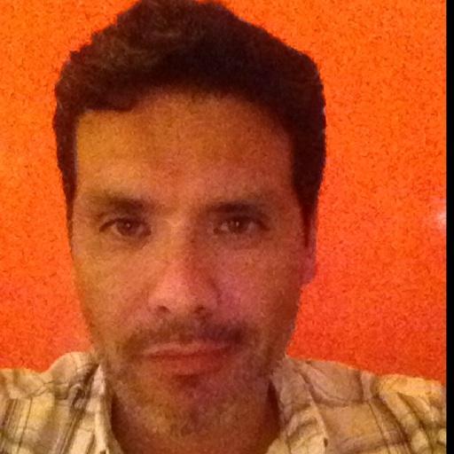 Avatar - Juan Iniguez
